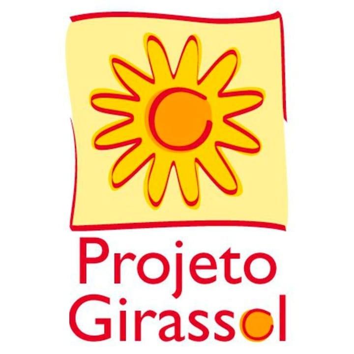 ONG Projeto Girassol